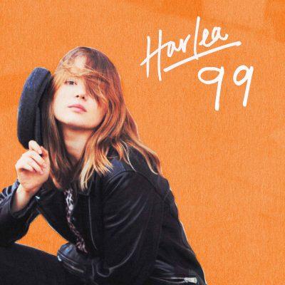 Harlea - 99 Daytime Mix