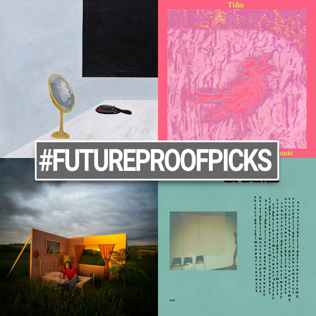 16-09-2020 Futureproof Picks