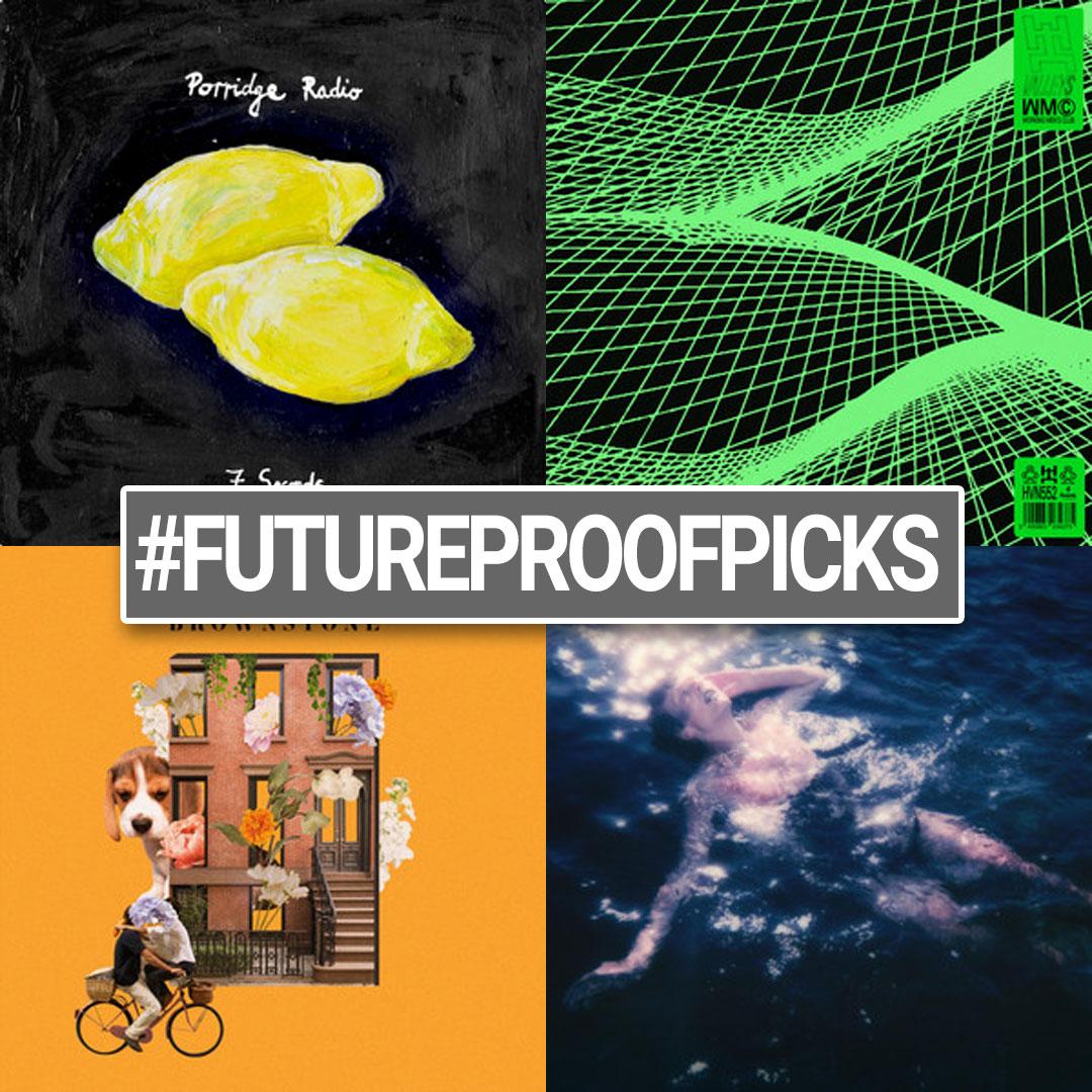 23-09-2020 Futureproof Picks