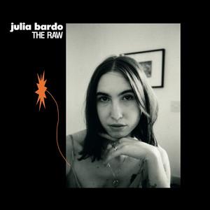 Julia Bardo - Only Over You
