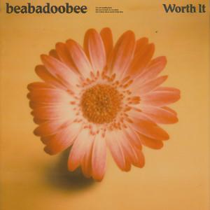 beabadobee - Worth It