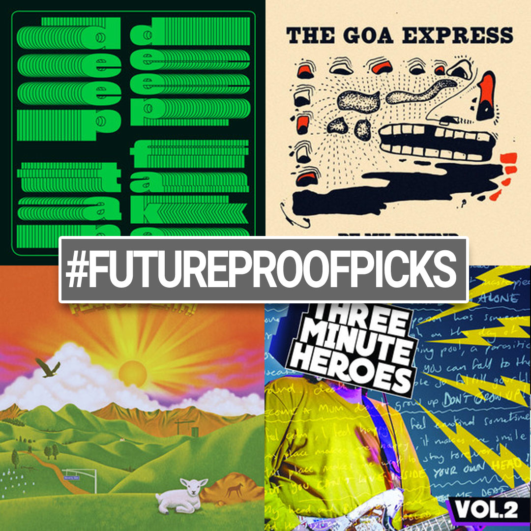 20-10-14 Futureproof Picks