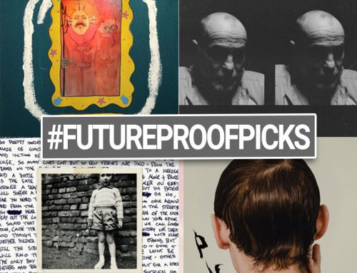 FUTUREPROOF PICKS 24-11-20