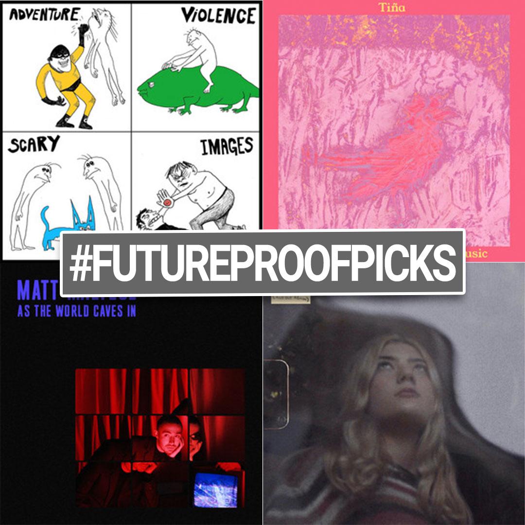 FP-Picks-11-11-20