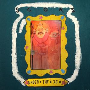 Diving Station - Joanna