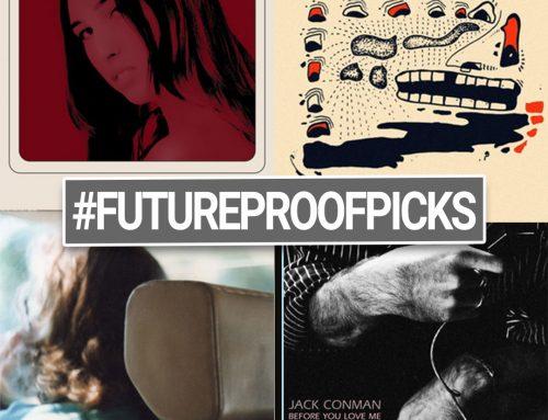 FUTUREPROOF PICKS: THE 2021 LIST