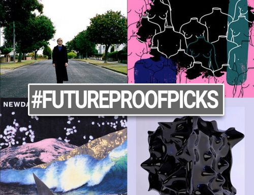 FUTUREPROOF PICKS 31-03-21