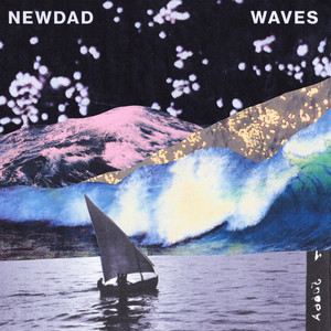 New Dad - Waves