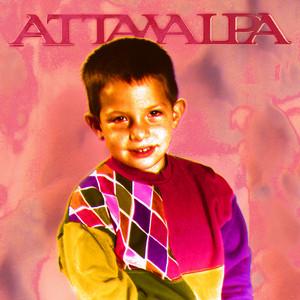 Attawalpa - Please Take Care (ft. Misty Miller)