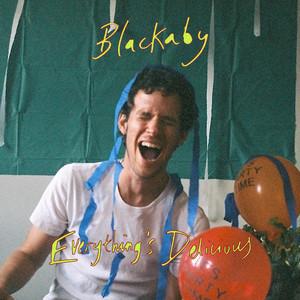 Blackaby - Stevenson