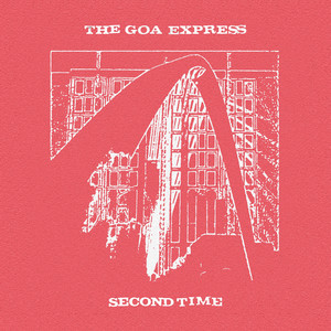 THE GOA EXPRESS - Second Time