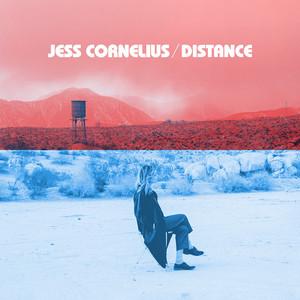 Jess Cornelius - Easy For No One