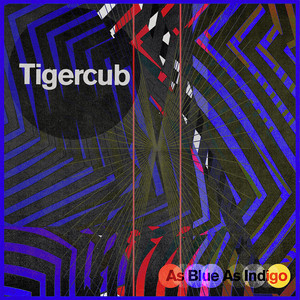 Tigercub - Funeral