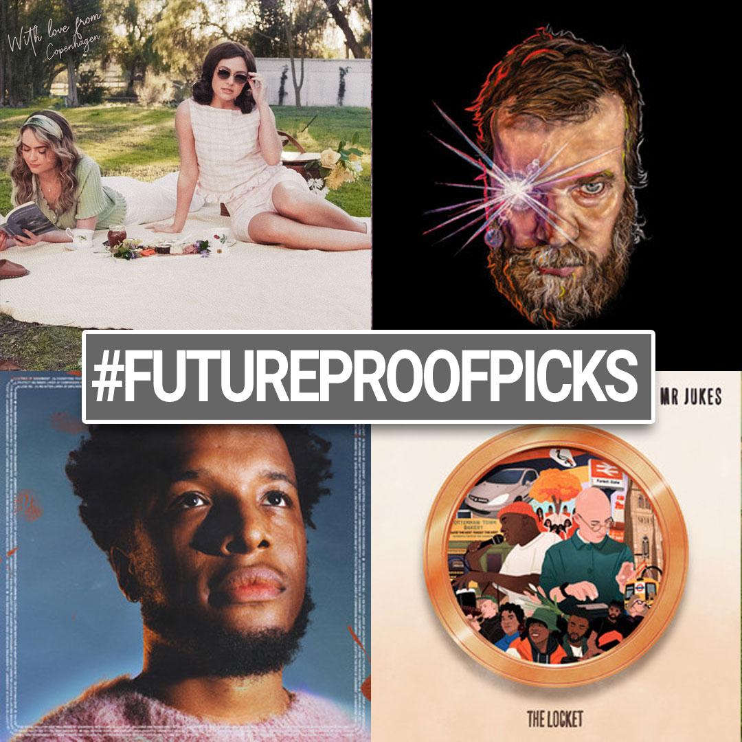 Futureproof Picks - 01-07-21