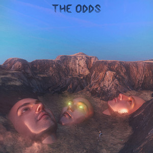 Calva Louise - The Odds