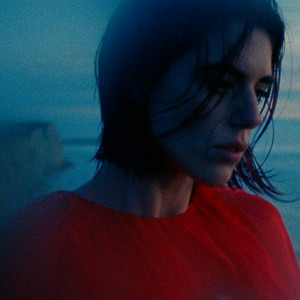 Sylvie Kreusch - Let It All Burn