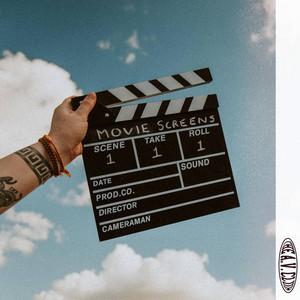 The A.V. Club - Movie Screens
