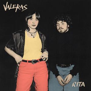 VALERAS - Rita