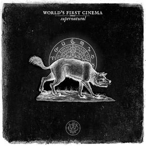 World's First Cinema - Supernatural