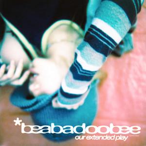 beabadoobee - Cologne