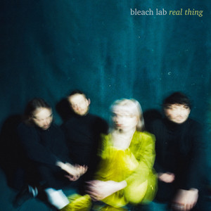 Bleach Lab - Real Thing