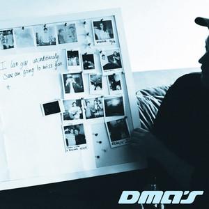 DMA'S - 1 Way