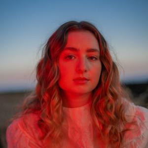 Emma Bradley - Malibu