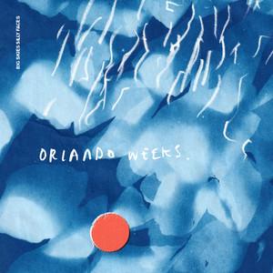 Orlando Weeks - Big Skies, Silly Faces