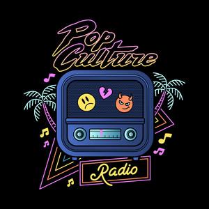 BLOXX - Pop Culture Radio
