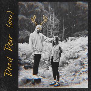 Ber - Dead Dear (Deer)