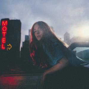 Ellysse Mason - MOTEL
