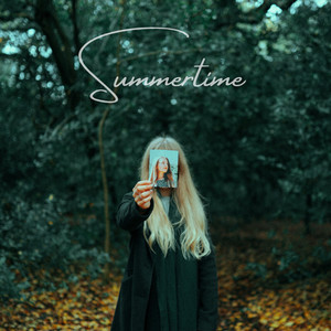 Grace Christiansen - Summertime