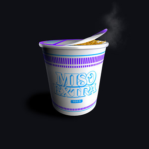 Miso Extra - 1013