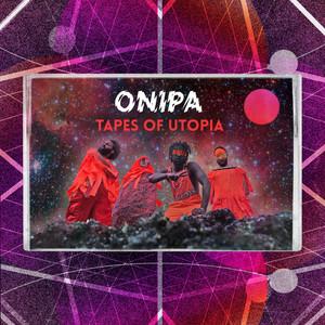 Onipa - Porridge