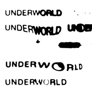 Talk Show - Underworld