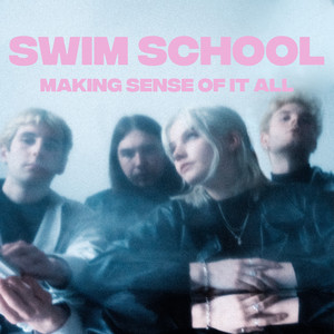 swim school - everything you wanted