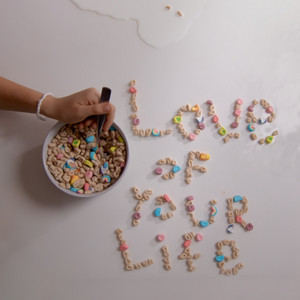 AVIV - love of your life