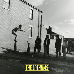 The Lathums - I'll Never Forget The Time I Spent With You